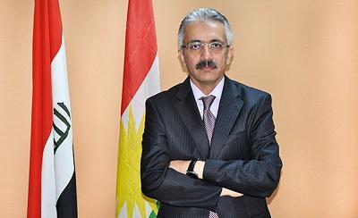 مولوی جبار وهاب