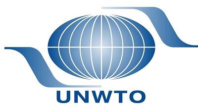سازمان جهانی