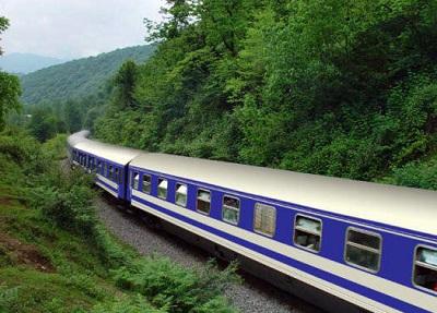 قطار لوکس