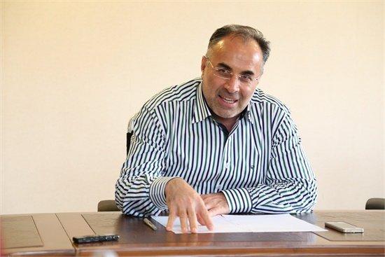 علی رحیمپور
