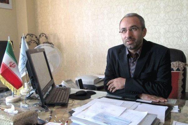 یحیی نقیزاده