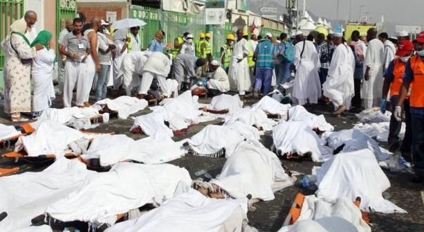 قربانیان ایرانی