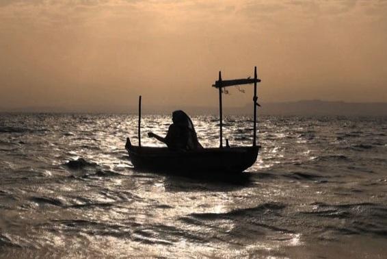 آبهای ایران