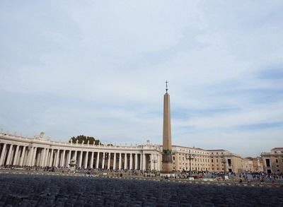 ایتالیا4