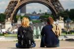 راهنمای تجربه یک سفر ارزان به اروپا