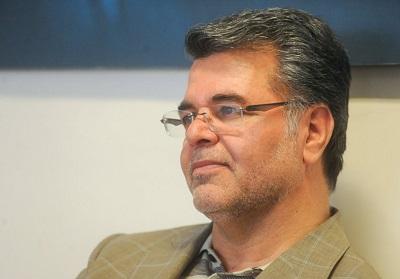 رجبعلی خسروآبادی