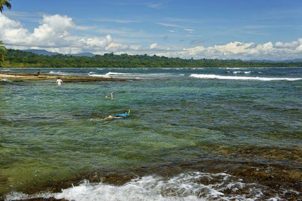 سواحل کارائیب کاستاریکا-Costa-Rica's-Caribbean-coast