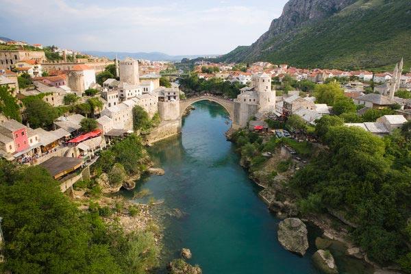 بوسنی و هرزگوین--Bosnia-and-Herzegovina