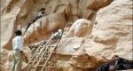 همایش باستانشناسی ایران به منظور ارائه آخرین پژوهشهای باستان شناسی