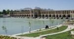 تقاضا برای سفر به ایران افزایش یافته است