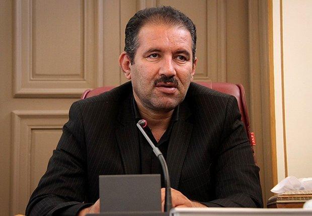 فریدون اللهیاری