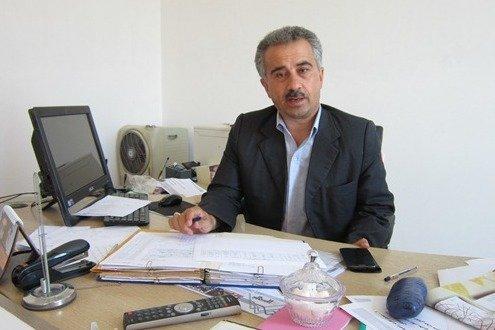 قادر تقی زاده