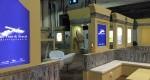 دستاوردهای نمایندگان گردشگری ایران در نمایشگاه فیتور ۲۰۱۶ تشریح شد