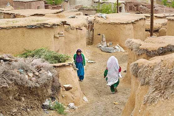تصویر روستاها موتور محرک صنعت گردشگری