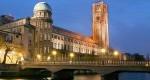 دیدنیهای توریستی مونیخ آلمان