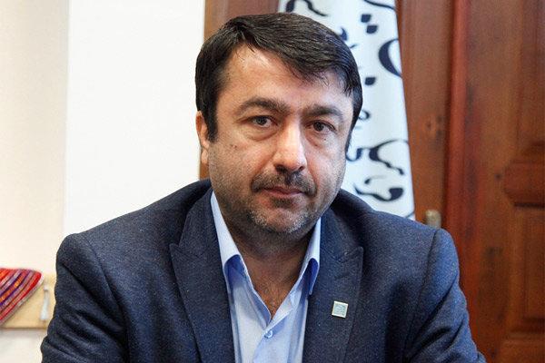 ابراهیم کریمی