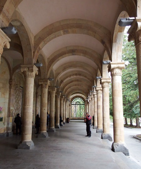 ارمنستان1