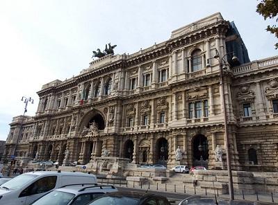 بزرگترین موزه