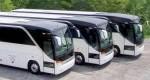 مزایا و معایب سفر با خودروی شخصی، اتوبوس، هواپیما و قطار