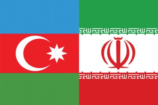 تصویر سفر ایرانیان به جمهوری آذربایجان آسان می شود