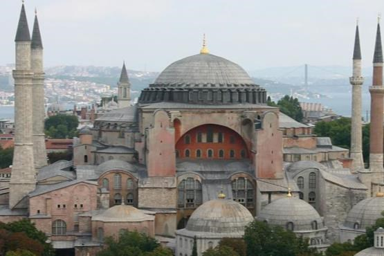 تصویر برنامه ترکیه برای جذب گردشگران ایرانی