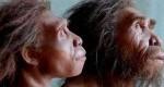 کشف آثاری از زندگی انسان های اولیه در منطقه «بام قشم»