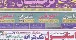 مسئولان فرهنگی و قانونگذار ترتیبی اتخاذ کنند که سفرهای حرام اقلاً تبلیغ نشود