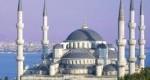 افت گردشگری سلامت کشور ترکیه