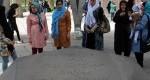 حضور راهنمای گردشگری در تورها، الزامی شد