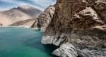 کارگروهی برای استفاده گردشگری از رودخانههای مازندران تشکیل شده است