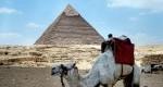 مصر شدیدا از تحولات جاری که این کشور را ناامن نشان میدهد، لطمه خورده است