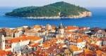 گردشگری در کرواسی از جمله صنایع مهم به شمار میآید