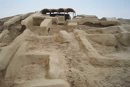 تصویر خروج استانهای محروم از بنبست گردشگری