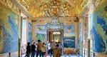 افزایش اختصاص هزینههای سالیانه خانوادههای ایتالیایی به فعالیتهای فرهنگی