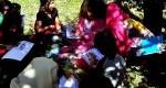 تدوین استاندارد دوره راهنمای تخصصی تور کودکان برای اولین بار در کشور