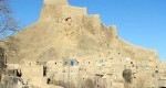 پروژه بررسی و شناسایی آثار باستانی بخش مرکزی شهرستان درمیان