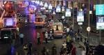مسافران میتوانند طبق مقررات و قرارداد ابلاغی از سفر ترکیه انصراف دهند