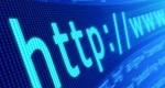 روند صدور مجوز فعالیت گردشگری در فضای مجازی