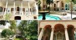خانه ای که خیلی ها آن را ارزشمندترین خانه جهان می دانند