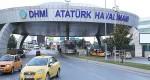 ایرلاینهای ترکیه در مواجه با لغو پروازها به این کشور ادعای خسارت کرده اند