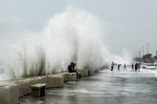 ساحل گیلان