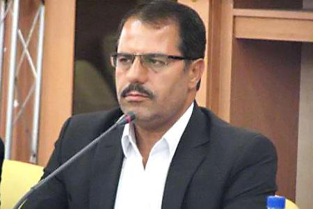 سیدمحمد حسینی
