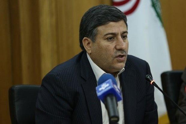 محمد سالاری