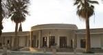 بازگرداندن هتل آپادانای تخت جمشید شیراز به چرخه گردشگری کشور
