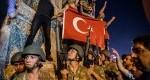 پرداخت هزینه اضافی مسافران ایرانی که به ترکیه سفر کرده بودند