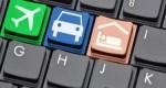 خرید و فروش آنلاینِ خدمات سفر و گردشگری از این پس قانونی و معتبر میشود