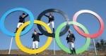 بیش از ۵۰۰ هزار گردشگر تماشاچی بازیهای المپیک تابستانی
