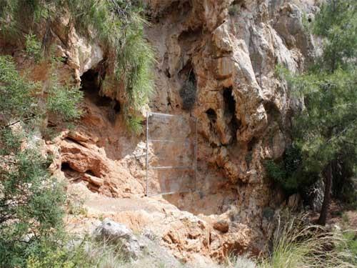 beldibi-cave2