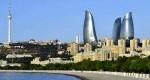 کشور آذربایجان – باکو